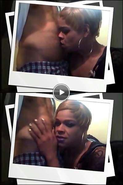 black shemale big dick bitch video