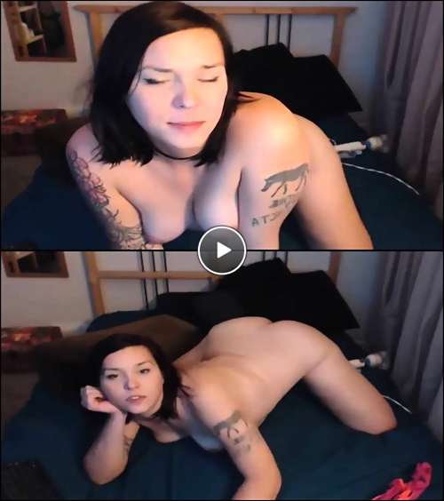 webcam shemales video